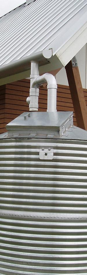 Cistern_san_francisco_rainwater23.jpg