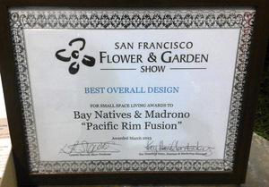 2013-SFFGS-best-overall-design.jpg