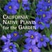 California Native Plants for the Garden by Bornstein, Fross, and O'Brien