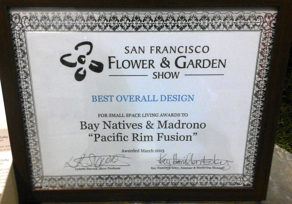 http://www.madrono.org/san-francisco-landscape/2013-SFFGS-best-overall-design.jpg